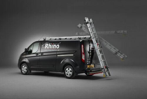 Rhino Safestow4
