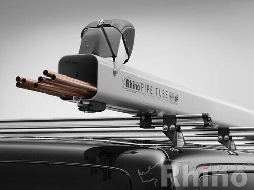Rhino Pipe Tube Pro (3m)